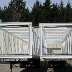 AGP Grain Bridge